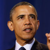 生活行動をルーティン化してオバマ・ジョブズの決断力を獲得