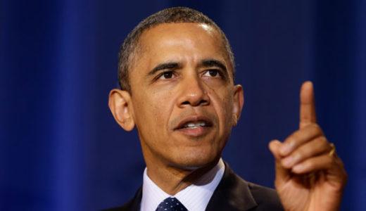 生活行動をルーティン化してオバマ元大統領の決断力を獲得