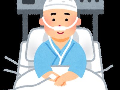 岡村隆史の病気・うつ病・休養からの克服が「人のせいにする」で素晴らしい